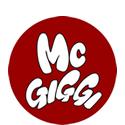 MCGIGGI_2021