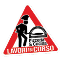 Lavori in Corso