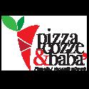 Pizza Cozze & Babà