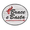 BRACEEBASTA_2021