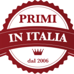 Mangiatutto primi in Italia dal 2006
