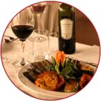 Hai una attività ristorativa e vuoi affiliarti al nostro servizio di consegna a domicilio?