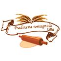 Piadineria Romagnola