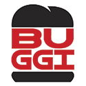 BUGGI_2021