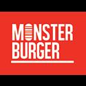 MONSTERBURGER_2021