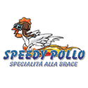 Speedy Pollo