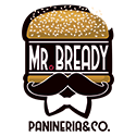 Mr. Bready