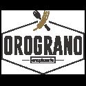 Orograno