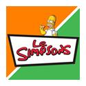 Le Simpsons