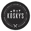 KOSKYS_2021