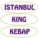 ISTANBULKING_2021
