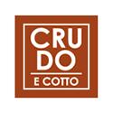 CUDOECOTTO_2021