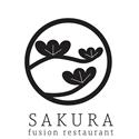 SAKURA_2021